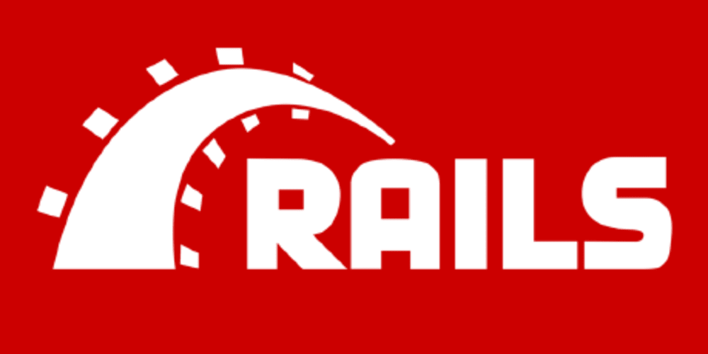 Today's rails security update in plain english - DEV Community