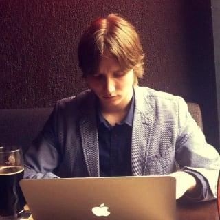 Andrei Fedotov profile picture