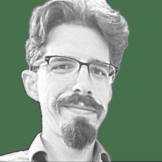 David Rovani profile picture
