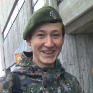 Olavo Parno profile picture