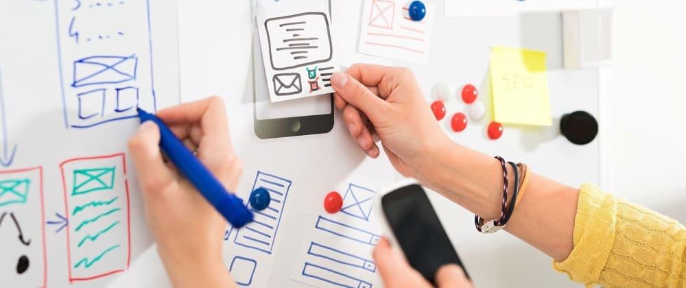 Cover image for Menjelajahi Pengembangan Ide Desain Produk