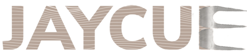 jaycue logo