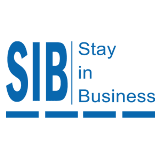 Stay in Business profile picture