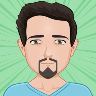 Emanuel Quimper profile picture