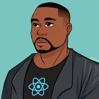 TC profile picture