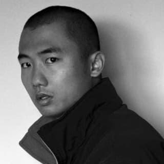 hiattzhao profile
