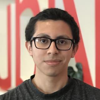 Oscar Castro profile picture