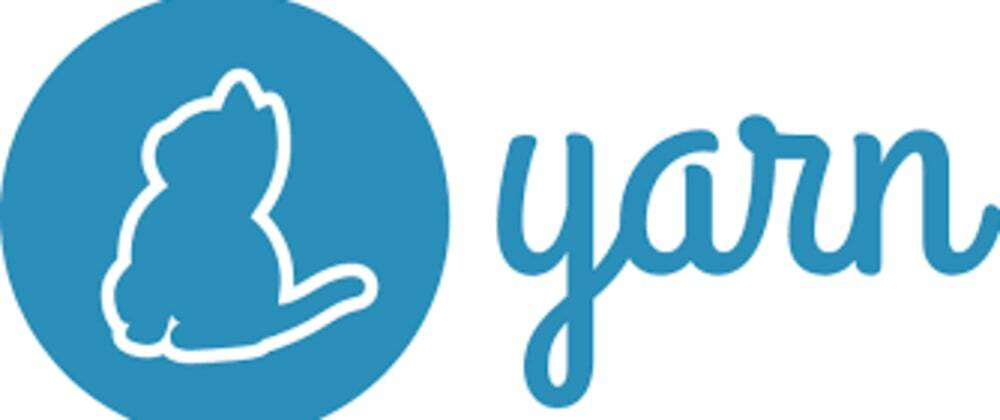 Cover image for Yarn.lock: How to Update it