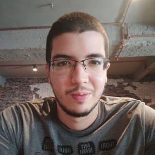 Diogo Cabral profile picture