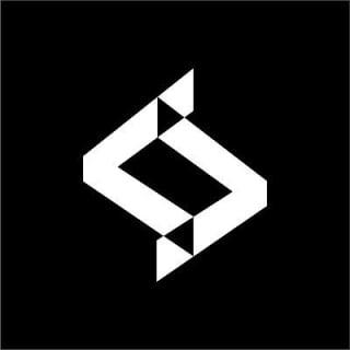 Scratch Code profile picture