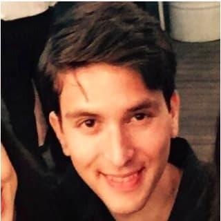 Jonathan Gescheit profile picture