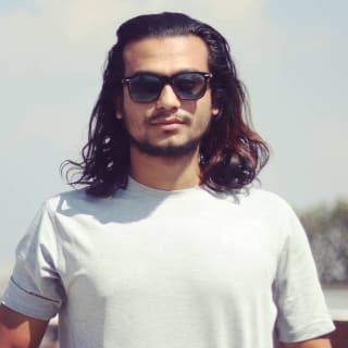 Bidhan Khatri profile picture