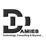 damiestechnologies profile