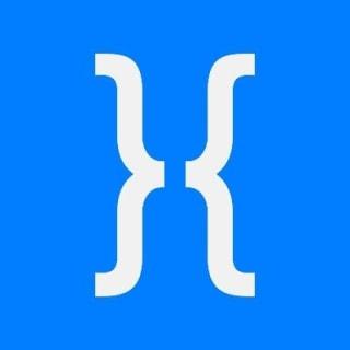 xs:code profile picture