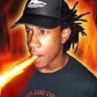 Adam Darby profile picture