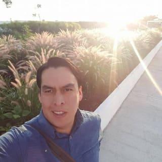 Pablo Yev profile picture