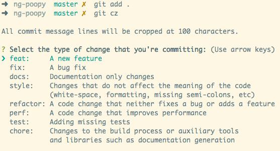 add-commit