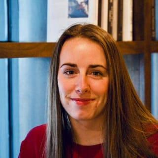 Tiffany Ray profile picture