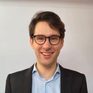 William Narmontas profile picture