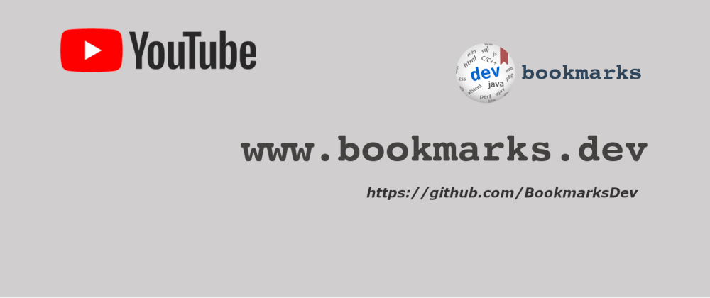 Cover image for How to play a youtube video in an angular material dialog