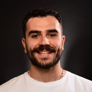Seif Ghezala 🇩🇿 profile picture