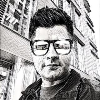 Alex Azevedo profile picture
