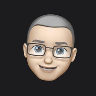Matthew Rebehn profile picture