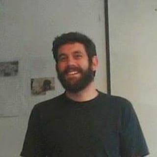 Ricardo Ruwer profile picture