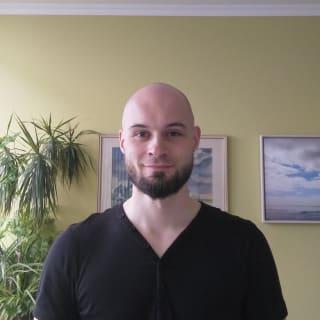 Leo Bastian profile picture