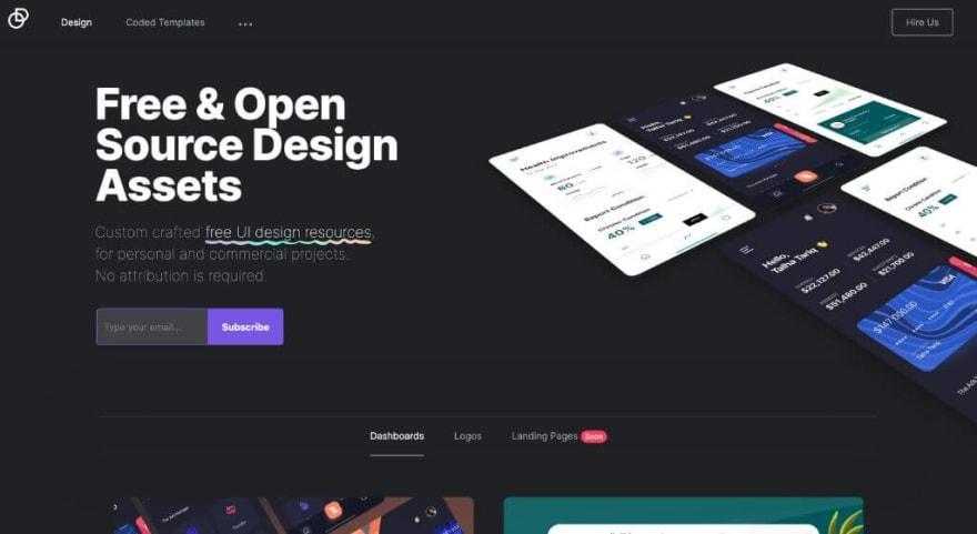 Openby.design