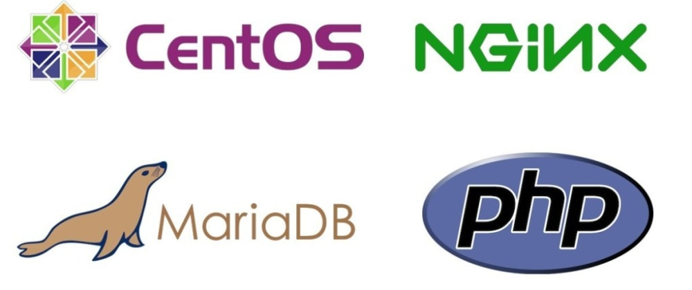 Cover image for Configure CentOS to host WordPress with Nginx