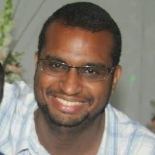 Jean Carvalho profile picture