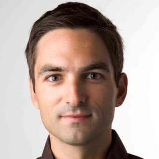 Marko Gargenta profile picture
