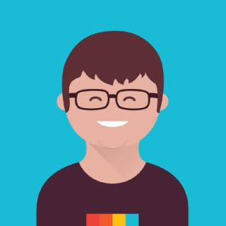 Karl Fischer profile picture