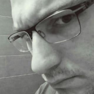 sgotti profile