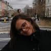 hadrizia profile image