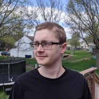 Steve Whitmore profile picture