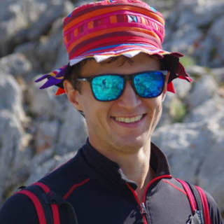 Artem Artemev profile picture