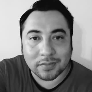 Frederick Jaime profile picture