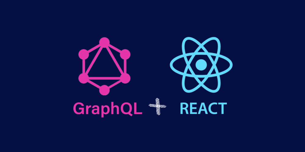 Getting started with React + GraphQL