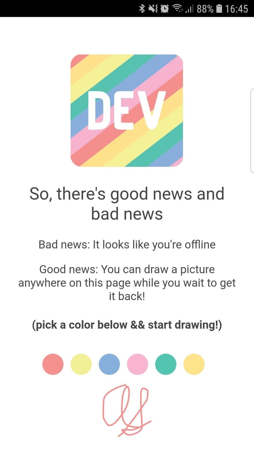 dev_to_error