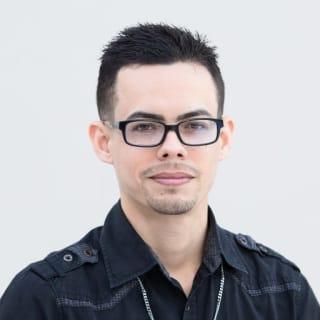 Johhan Santana profile picture