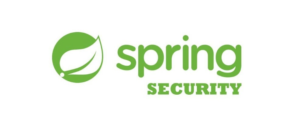 Cover image for Debugging Spring Security
