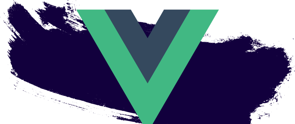 Cover image for Watching for Changes in Vue.js Component Slot Content