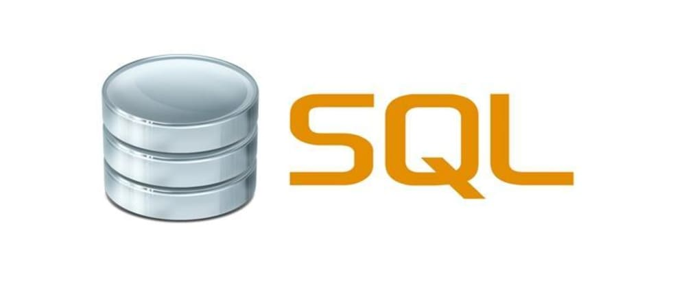 Cover image for SQL Indexes 101