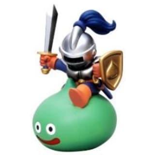 Keiho Sakapon profile picture