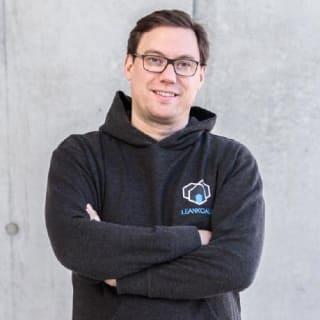 Nils Langner profile picture