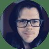 mcclainpivotal profile image