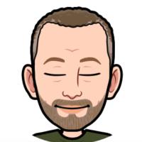 Daragh Byrne profile image