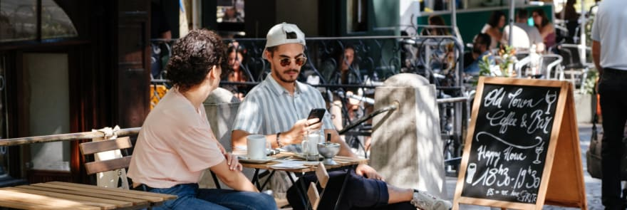 chatbot business productivity